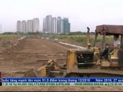 Tài chính - Bất động sản - TP.HCM: Đổi đất lấy hạ tầng để cắt giảm chi ngân sách