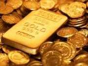 Tài chính - Bất động sản - Giá vàng hôm nay 6/1: Đà tăng mạnh kéo dài tới bao giờ?