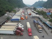 Thị trường - Tiêu dùng - Việt Nam nhập siêu 28 tỷ USD từ Trung Quốc