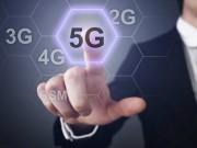 Công nghệ thông tin - Internet 5G sẽ đến với thế giới trong năm 2020
