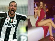 """Bóng đá - """"Bom tấn"""" Juventus vướng scandal gạ gẫm gái tuổi teen"""