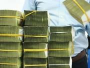 Tài chính - Bất động sản - Năm 2016 đã xử lý hơn 7000 tỷ đồng nợ xấu