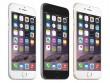 Top smartphone vừa giảm giá mạnh dịp đầu năm