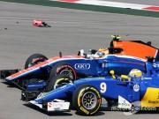 Tin HOT thể thao 7/1: Đội đua F1 sắp phá sản vì không có tài trợ
