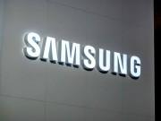 Lợi nhuận quý 4 của Samsung cao ngất bất chấp sự cố Galaxy Note 7