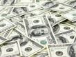 Giá USD giảm phiên thứ tư liên tiếp