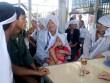 Vụ mẹ con sản phụ tử vong ở Quảng Bình: Khởi tố vụ án hình sự