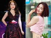 """Ca nhạc - MTV - Hòa Minzy """"khác xưa"""" đến ngỡ ngàng"""