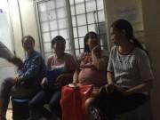 Số người mắc virus Zika vẫn chưa dừng lại