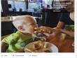 """""""Giật mình"""" trước khả năng phân tích hình ảnh của Facebook"""
