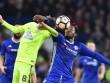 Chelsea - Peterborough: Mất vui vì Terry