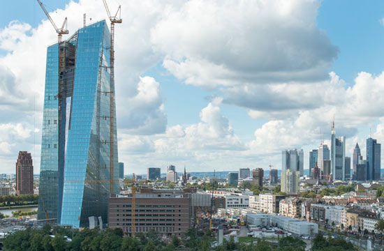 12 tòa nhà đắt nhất TG được xây dựng trong 20 năm qua - 3