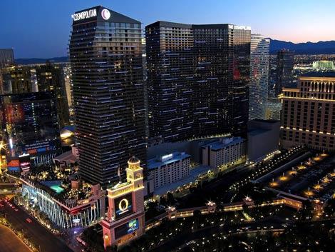 12 tòa nhà đắt nhất TG được xây dựng trong 20 năm qua - 17