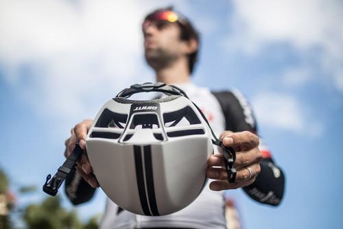 Sunweb trở thành nhà tài trợ chính thức của đội đua xe đạp GIANT - 5