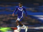 """Bóng đá - Chelsea: Fan lắc đầu vì """"Drogba mới"""" 33 triệu bảng"""