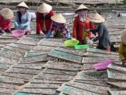 Thị trường - Tiêu dùng - Làng nghề đặc sản vào Tết