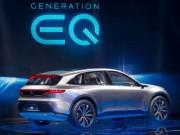Tin tức ô tô - Những xế hộp có công nghệ tối tân nhất CES 2017