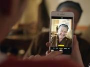 """Apple khoe ảnh chụp chân dung """"cực chất"""" của iPhone 7 Plus"""