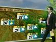 Dự báo thời tiết 9/1: Bắc Bộ tạnh ráo, Trung Bộ tăng mưa
