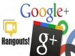 """Google Hangouts đang dần bị... """"khai tử""""?"""