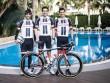 Sunweb trở thành nhà tài trợ chính thức của đội đua xe đạp GIANT