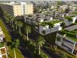 Cơ hội nghỉ dưỡng và đầu tư hoàn hảo tại Nha Trang