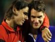 Tin thể thao HOT 9/1: Nishikori sợ chấn thương trước Australian Open
