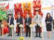 """Bridgestone mở đầu chiến dịch """"Lăn bánh an toàn"""" tại Hải Phòng"""