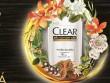 Khám phá cách mạng dầu gội mang tên Clear Thảo Dược