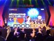 """""""Mobi-Sing – Kết Nối Tài Năng"""" đã chọn ra được ngôi vị quán quân"""