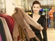 Bật mí chốn mua sắm mới của sao Việt
