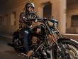Harley-Davidson trình làng loạt xe Touring 2017
