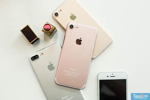 Lựa chọn smartphone chuẩn selfie – Tẹt bô ảnh Tết - 1