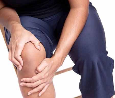 Cách giúp giảm đau nhức và ngăn ngừa tái phát tại đầu gối hiệu quả - 2
