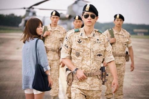 10 bộ phim được khán giả Việt xem nhiều nhất 2016 - 1