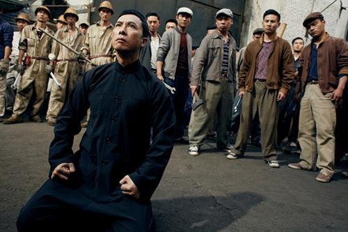 10 bộ phim được khán giả Việt xem nhiều nhất 2016 - 9