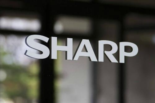 Sharp rục rịch sản xuất màn hình OLED cho iPhone năm 2019 - 1