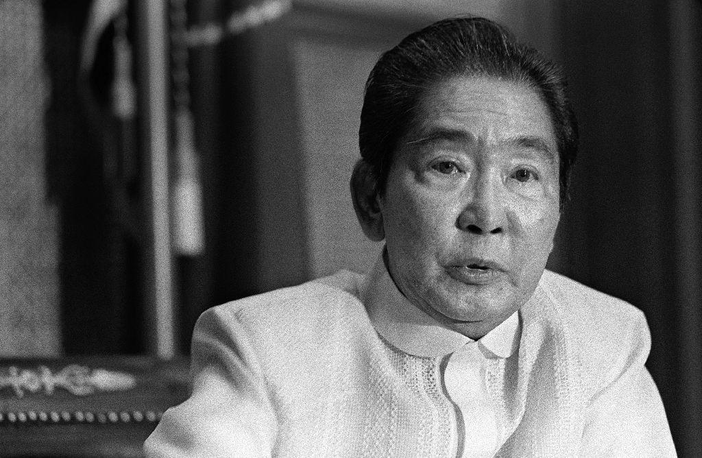 Bí mật kho vàng 6.000 tấn Nhật chôn giấu ở Philippines - 4