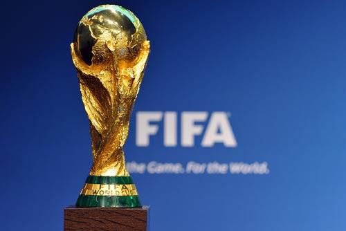 World Cup 48 đội: Việt Nam và tấm gương cổ tích Iceland - 1