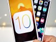 Apple tuyên bố iOS 10 đang thắng lớn với 76% thị phần iOS