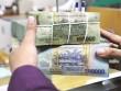 Vietcombank bác thông tin thưởng Tết 170 triệu đồng