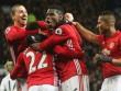 "MU – Hull City: Mourinho xịn đấu ""Mourinho mới"""