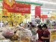 Săn hàng Tết giá rẻ, độc và lạ tại siêu thị Big C