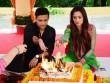 """""""Tình nhân trả thù"""" - bom tấn xuất sắc nhất Ấn Độ ra mắt khán giả TodayTV"""