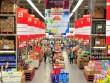 """""""Tự hào về Việt Nam""""-  Khuyến mại Tết cực lớn tại MM Mega Market"""