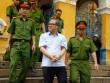 """Đại án 9000 tỉ: Đề nghị xem xét """"vai trò giúp sức"""" của ông Trần Quí Thanh"""
