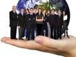 Hai loại visa dành cho nhà đầu tư định cư tại Australia và Mỹ