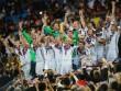 World Cup 48 đội: Người Thái thờ ơ, châu Á lo hộ FIFA