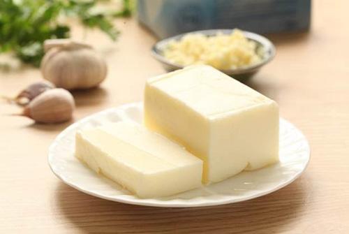 TH ra mắt sản phẩm bơ và phomat đúng chuẩn Châu Âu - 2