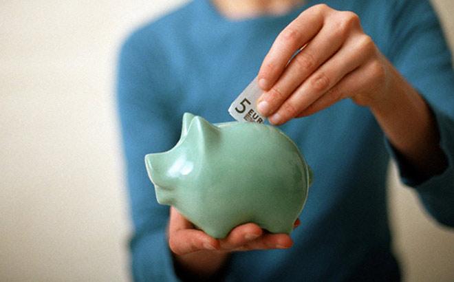 7 thay đổi nhỏ giúp tiết kiệm số tiền lớn trong năm mới - 2